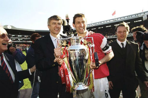 1471875248-may-3-1998--arsenal-4-everton-0