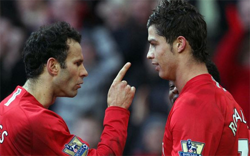 giggs-6490-1470013828
