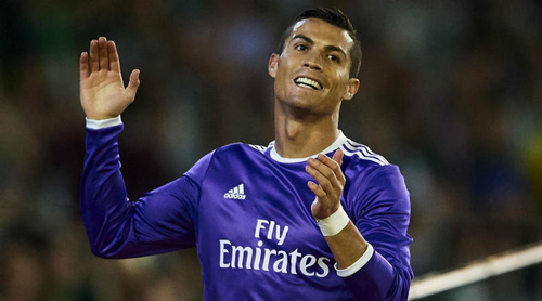 1479345331-cristiano-ronaldo_811re5pea5q1szsp5mf1uv24-500