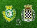 Dự đoán Vitoria Setubal vs Boavista, 2h15 ngày 7/05