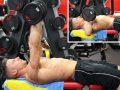 Hướng dẫn tập gym tại nhà dễ dàng nhất