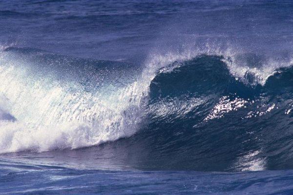 Mơ thấy sóng biển có điềm báo gì? đánh con số nào?