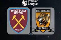 west-ham-vs-hull-city-01h30-ngay-23-09