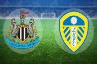 Nhận định Newcastle vs Leeds Utd, 01h00 ngày 27/01
