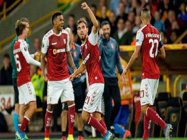 Nhận định, Soi kèo Sporting Braga vs Guimaraes, 04h45 ngày 10/3
