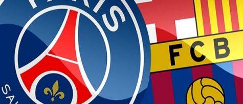 Soi kèo PSG vs Barcelona – 03h00 11/03, Cúp C1 Châu Âu
