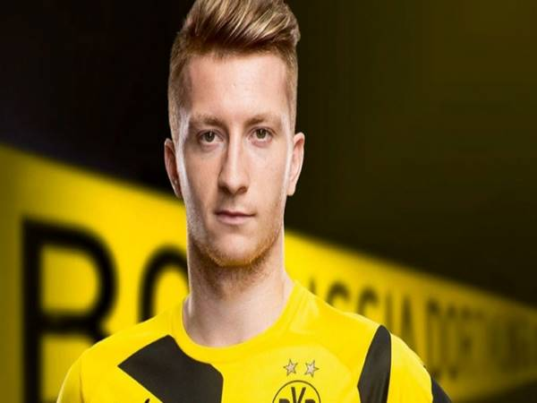 Cầu thủ đẹp trai nhất thế giới - Top 8 cái tên nổi bật