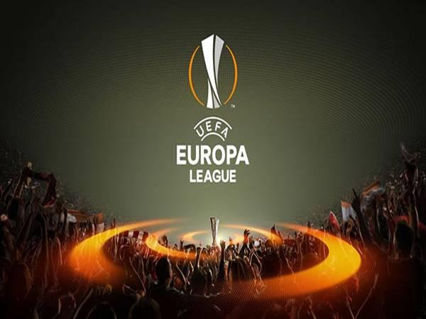 Europa League là gì? Giải đấu bóng đá lớn thứ hai của Châu Âu