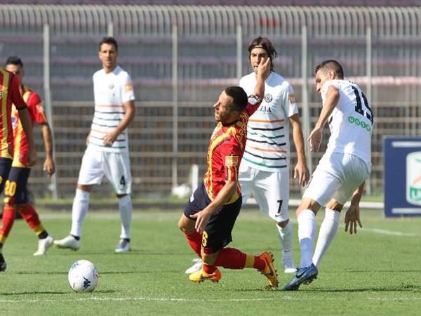 Nhận định kèo Châu Á Lecce vs Venezia (23h30 ngày 21/5)