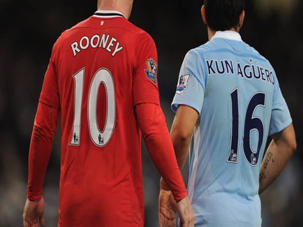 Top ghi bàn Ngoại hạng Anh trong lịch sử là ai?