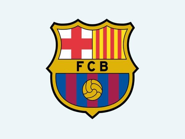 Top 6 logo đội bóng đẹp, ấn tượng nhất trên thế giới