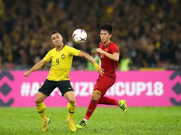 Bóng đá VN 10/6: Malaysia chú trọng chống phản công khi gặp Việt Nam