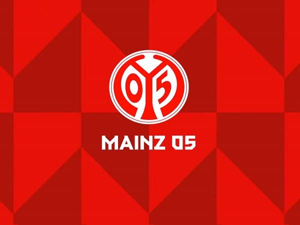 Câu lạc bộ bóng đá Mainz 05 – Lịch sử, thành tích của CLB
