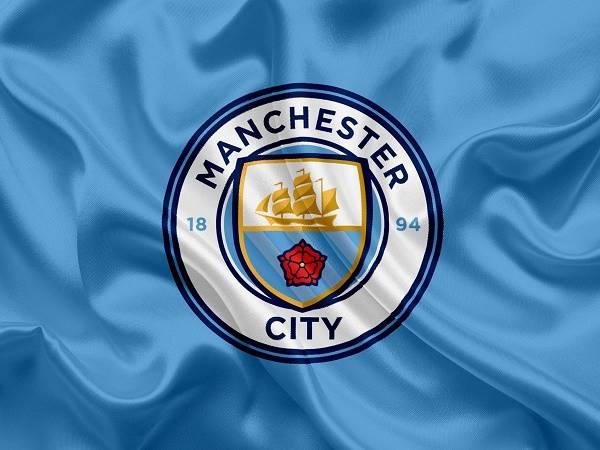 Câu lạc bộ Manchester City – Lịch sử, thành tích của Câu lạc bộ