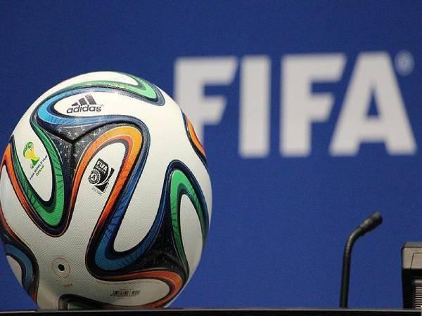 FIFA là gì? Tổng hợp thông tin Liên đoàn Bóng đá Quốc tế
