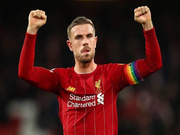 Bóng đá Anh tối 21/7: Arsenal muốn thâu tóm sao Liverpool