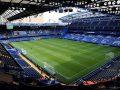 Kích thước sân bóng đá Ngoại hạng Anh tiêu chuẩn FIFA