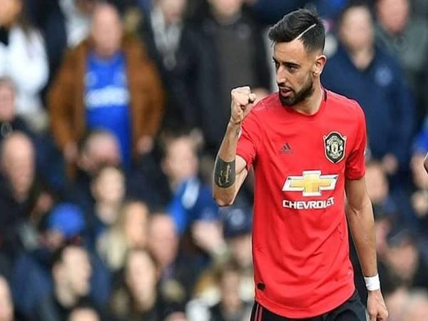 Huyền thoại MU: Những cầu thủ xuất sắc của Manchester United