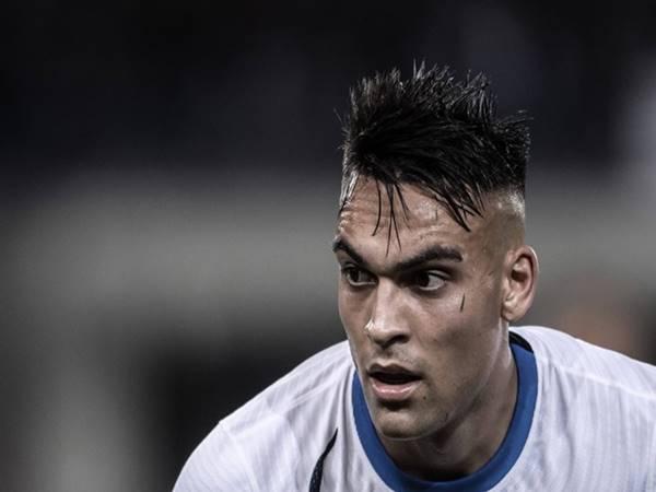 Chuyển nhượng 8/9: Inter Milan chuẩn bị gia hạn với ngôi sao Martinez